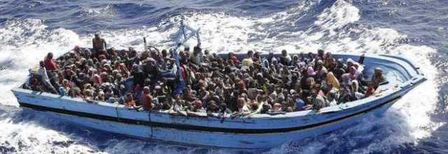 875354_20150219_immigrati